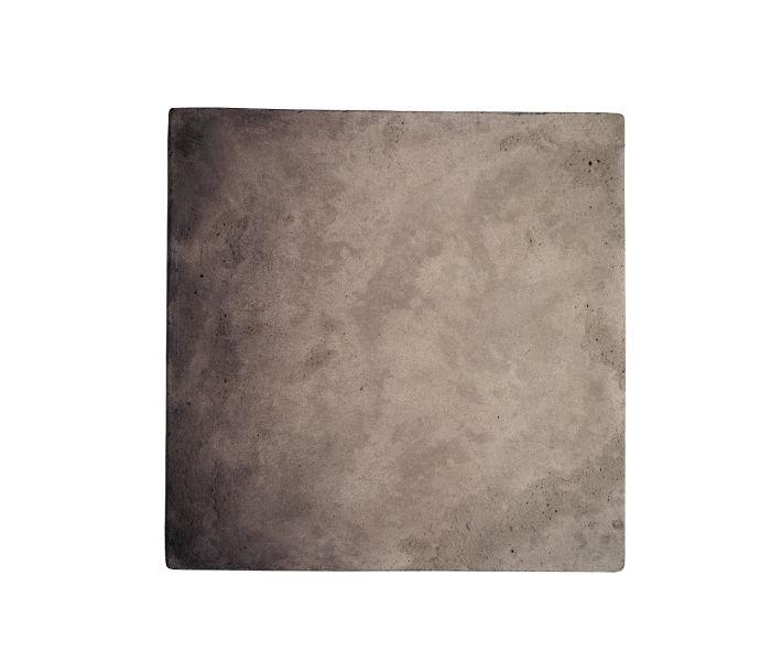 16x16 Artillo Antik Gray Limestone