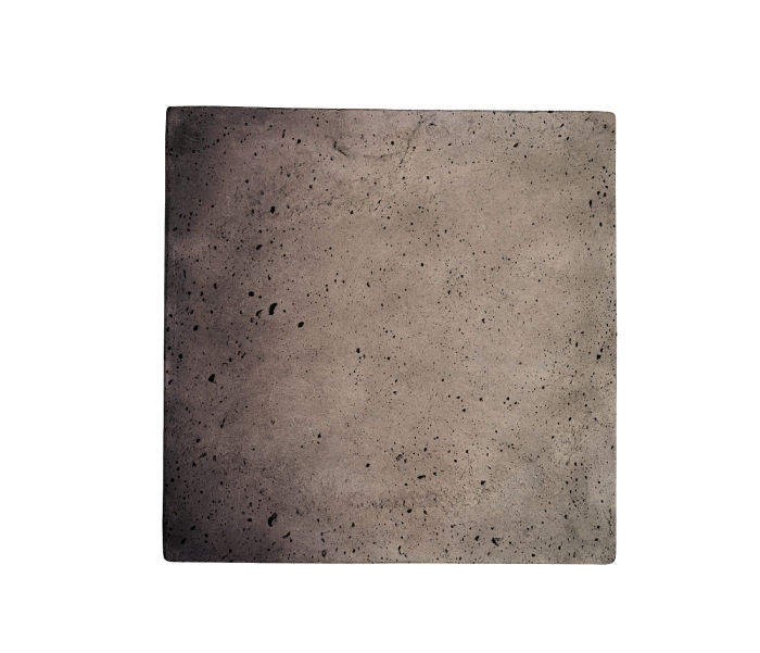 16x16 Artillo Antik Gray Luna