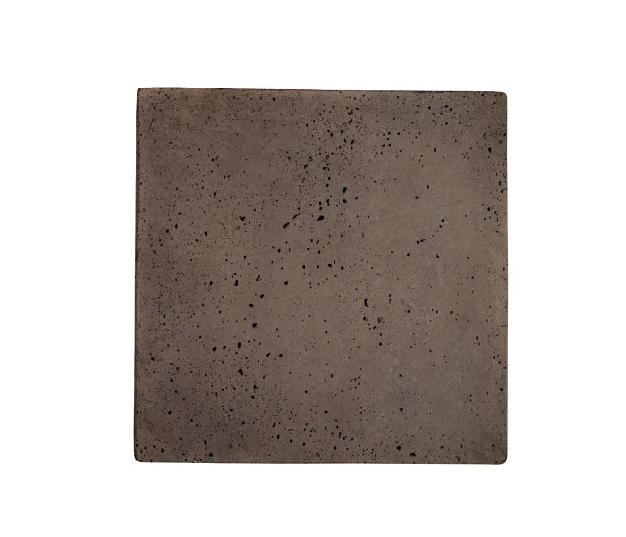 16x16 Artillo Charley Brown Travertine