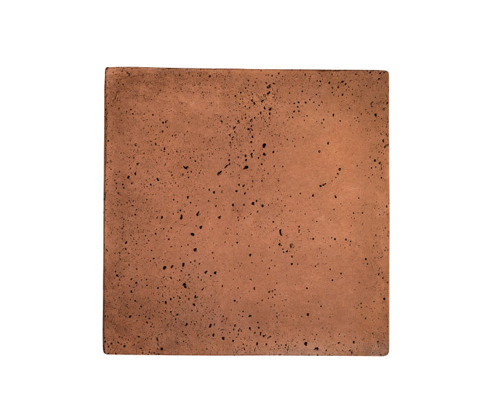 16x16 Artillo Cotto Gold Travertine