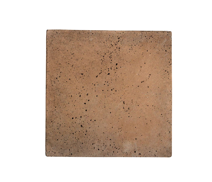 16x16 Artillo Gold Travertine