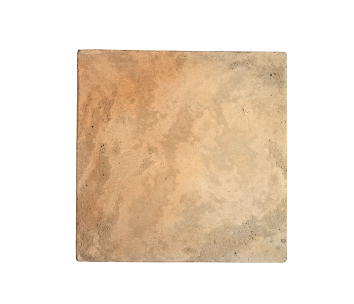 ART-SQ-16X16-HACIFL-LIME