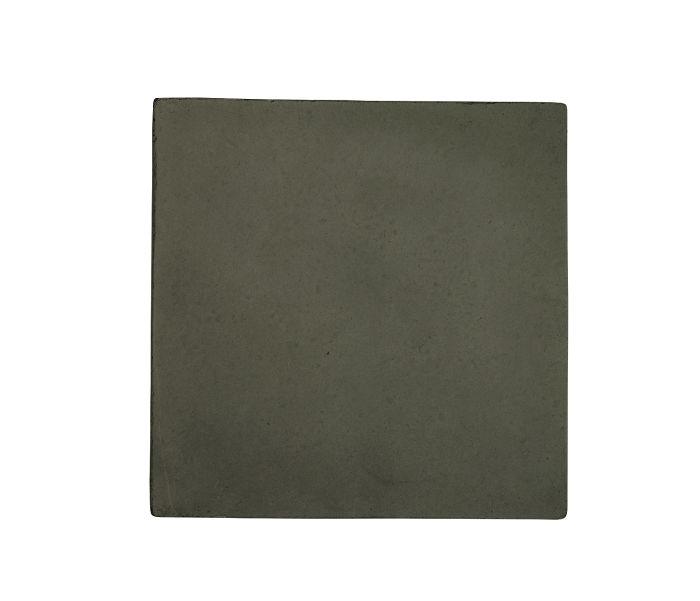 16x16 Artillo Ocean Green Dark