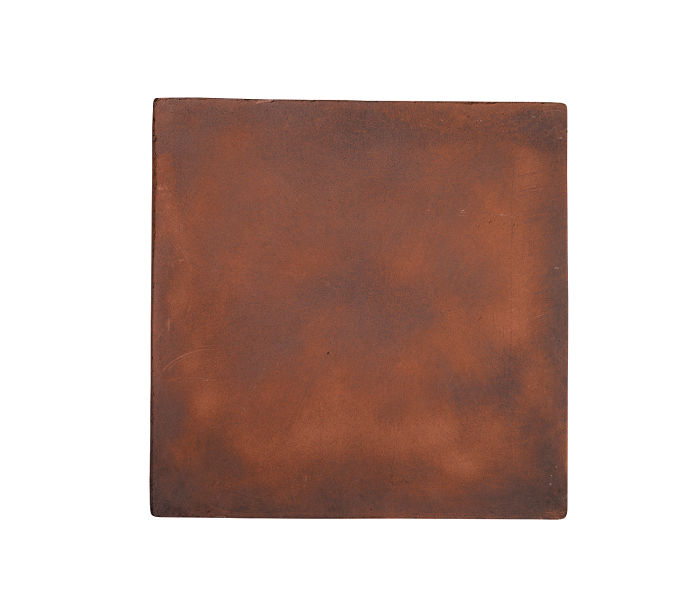 16x16 Artillo Red Flash