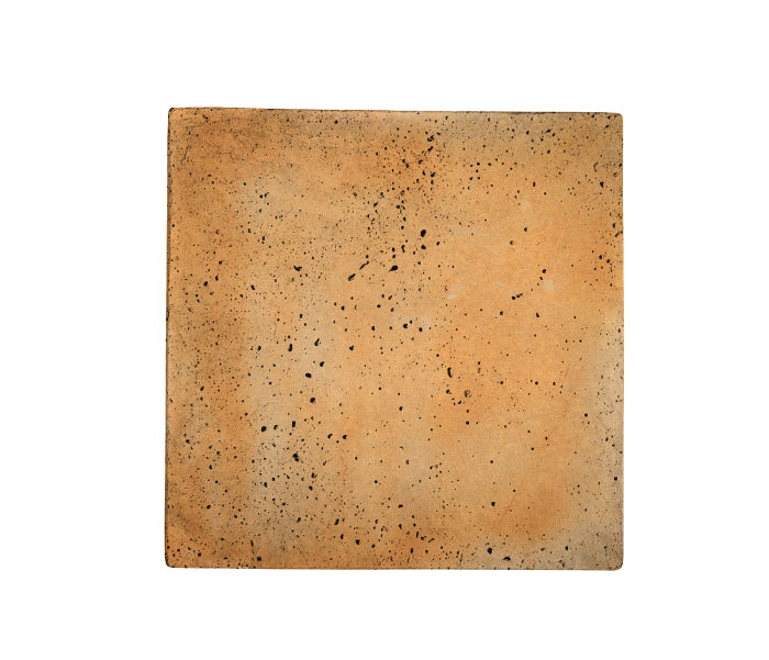 16x16 Artillo Sonora Sunset Travertine