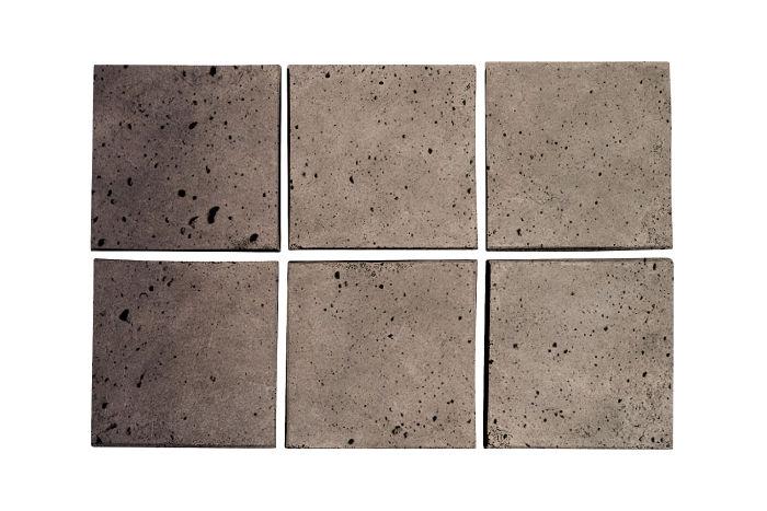 ART-SQ-3.5X3.5-ANTGRY-LUNA