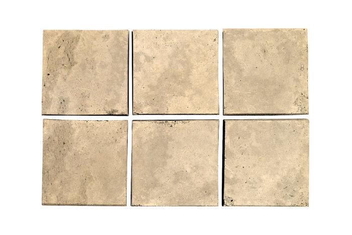 ART-SQ-3.5X3.5-BONE-LIME