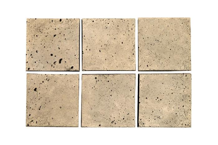 ART-SQ-3.5X3.5-BONE-LUNA