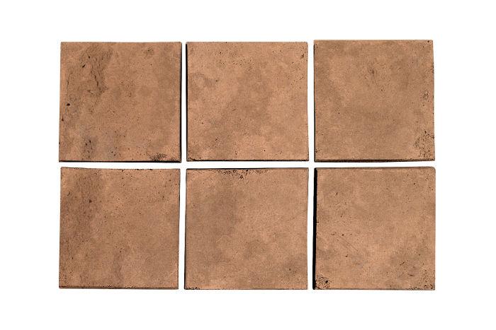 ART-SQ-3.5X3.5-FLAG-LIME