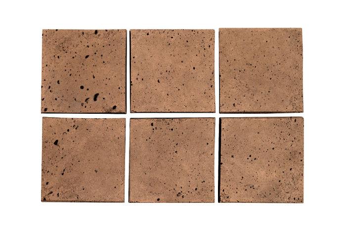 ART-SQ-3.5X3.5-FLAG-LUNA