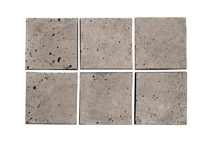 ART-SQ-3.5X3.5-NATGR-LUNA