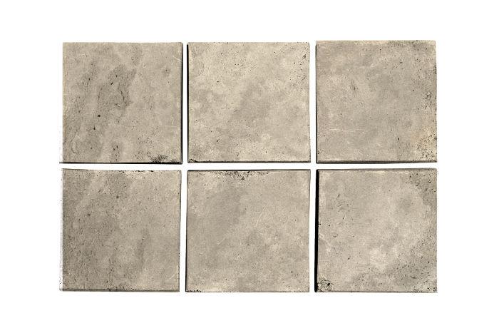 ART-SQ-3X3-EARLY-LIME