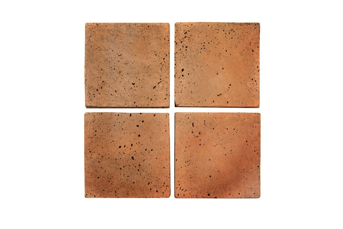 4x4 Artillo Artillo Travertine