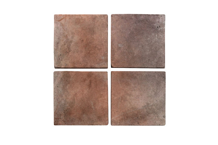 4x4 Artillo Beachwood Flash Limestone