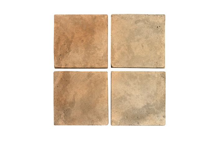 4x4 Artillo Hacienda Flash Limestone