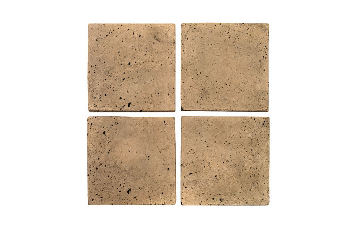 4x4 Artillo Old California Luna