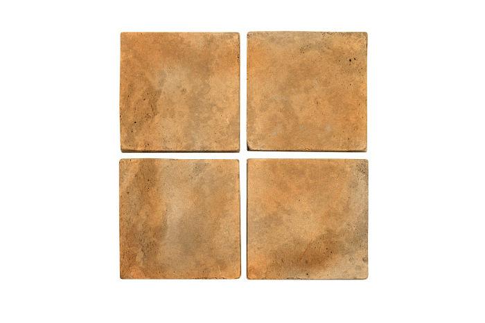4x4 Artillo Sonora Sunset Limestone