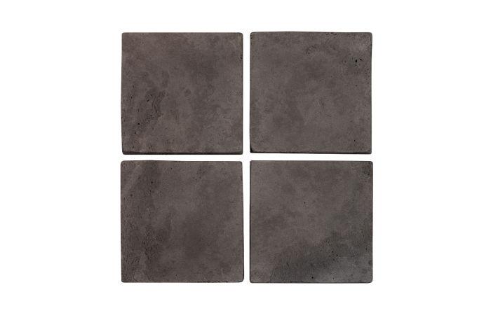 5x5 Artillo Charcoal Limestone