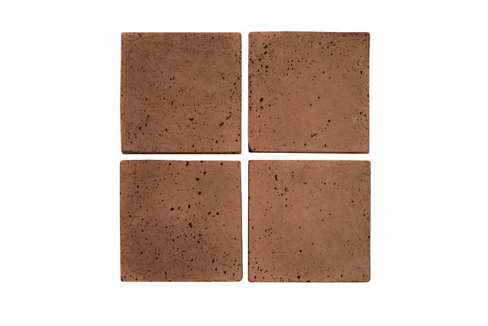 5x5 Artillo Desert 1 Travertine