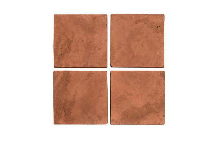 5x5 Artillo Desert Limestone