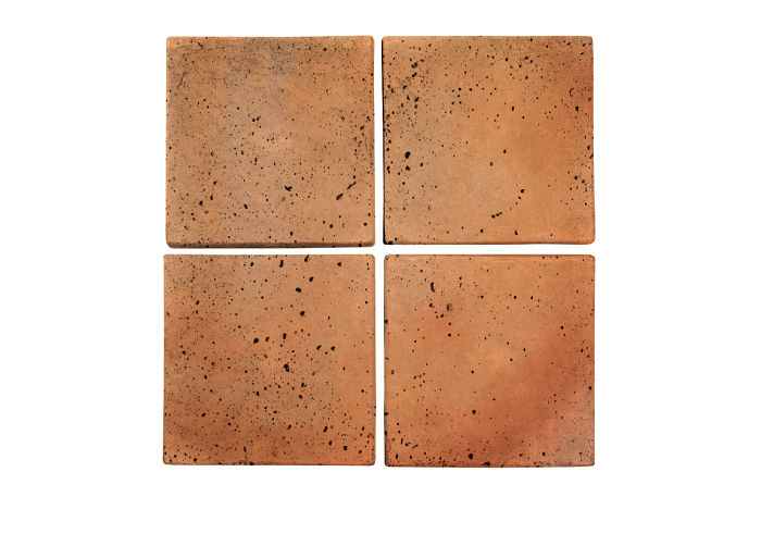 6x6 Artillo Artillo Travertine
