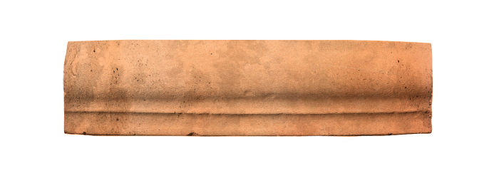 2x7.5 Santa Barbara 1 Artillo Limestone