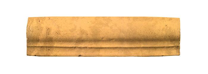 ART-STBRBRA-2X8-BUFF-LIME
