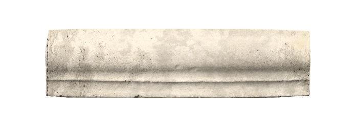 2x7.5 Santa Barbara 1 Rice Limestone