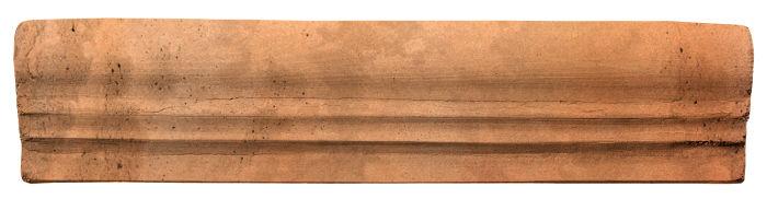 2.5x12 Viejo 12 Artillo Limestone
