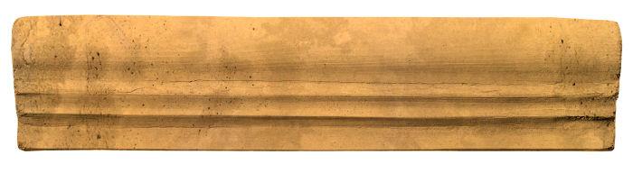 ART-VIEJO-3x12-BUFF-LIME