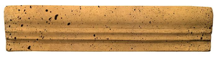ART-VIEJO-3x12-BUFF-LUNA