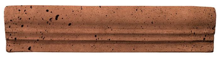 ART-VIEJO-3x12-COTTOGD-LUNA