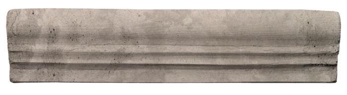 ART-VIEJO-3x12-NATGR-LIME