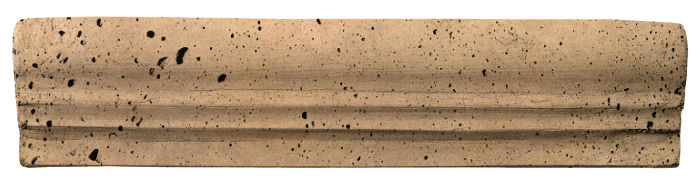 ART-VIEJO-3x12-OLDCA-LUNA