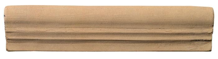 ART-VIEJO-3x12-OLDCA-STD