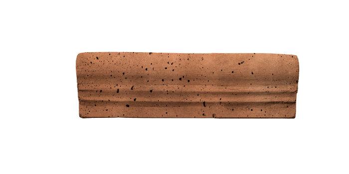 ART-VIEJO-3x6-COTTODK-TRAV