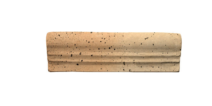 ART-VIEJO-3x6-HACIFL-TRAV