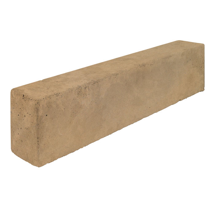 3x18 California Pavers Modular Caqui Limestone