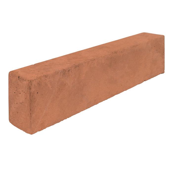 3x18 California Pavers Modular Desert Limestone
