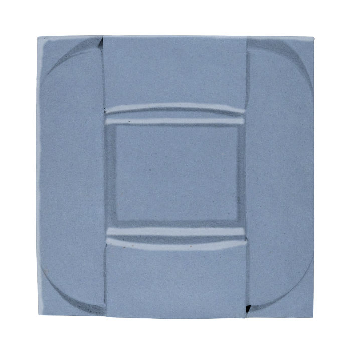 CER3DCLAD-BUCKLE-6X6-FROST-STD