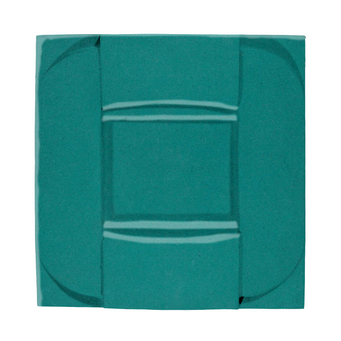 CER3DCLAD-BUCKLE-6X6-RTEAL-STD