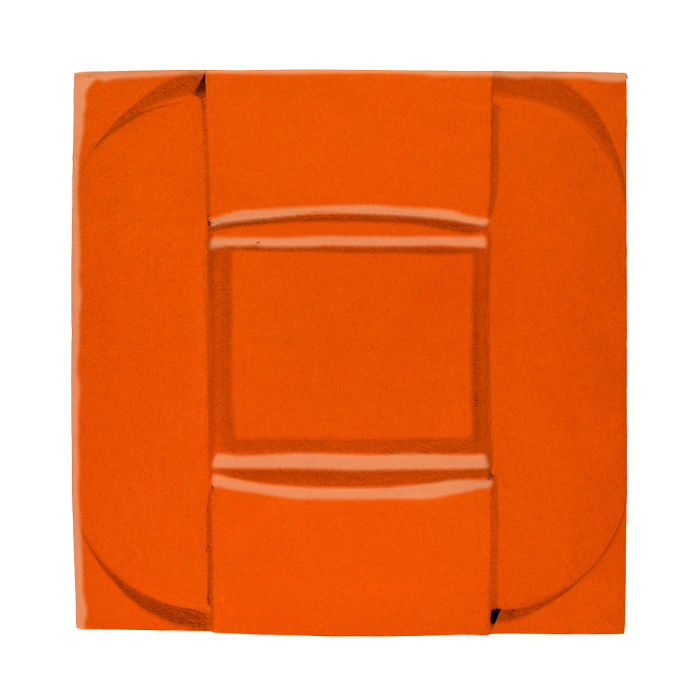 CER3DCLAD-BUCKLE-6X6-SUNSET-STD
