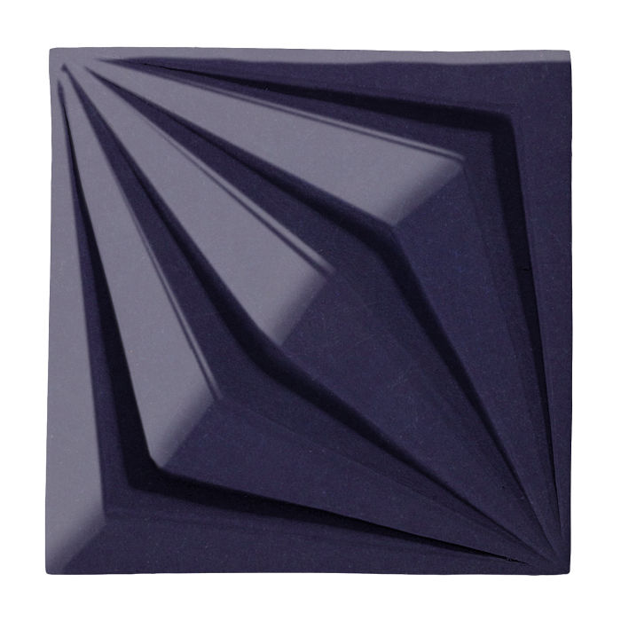 CER3DCLAD-COMPAS-6X6-MIDNTBLUE-STD
