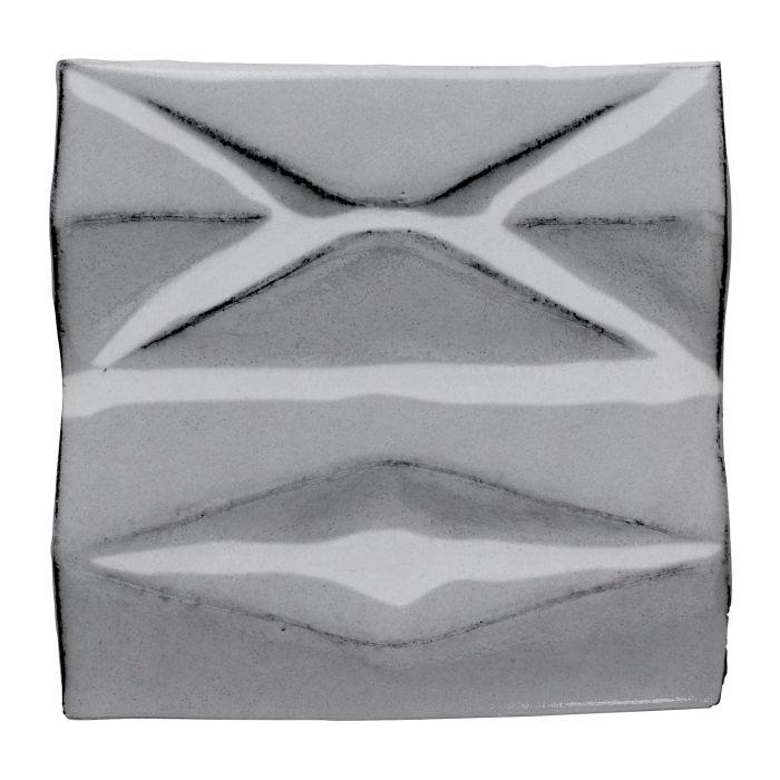 6x6 Ceramic Compton Battleship