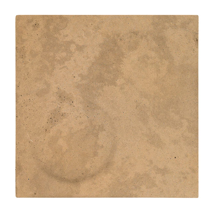 18x18 Corona Caqui Limestone