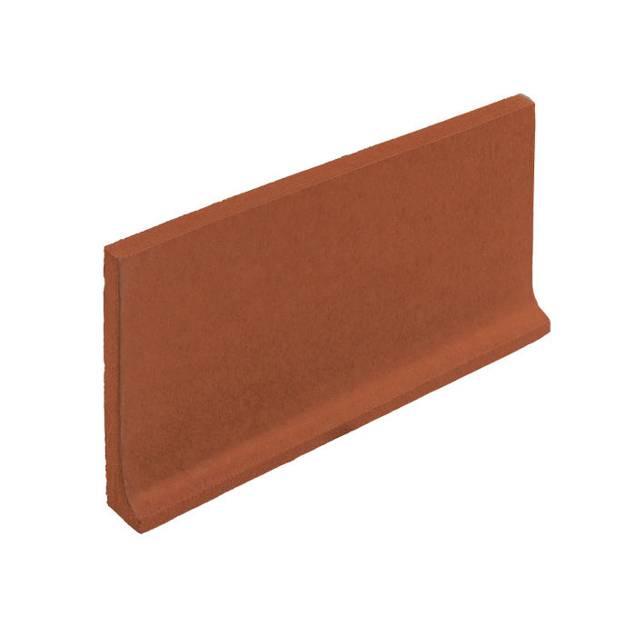 6x12 Monrovia Cove Base Chocolate Bar 175u
