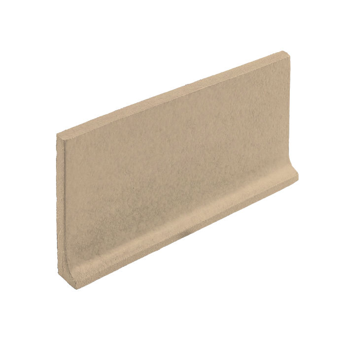 6x12 Monrovia Cove Base Putty 4685c