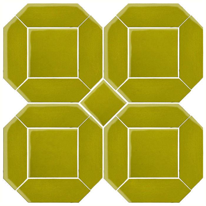 MON-DBLPKTSET-4X12-GUAC-STD