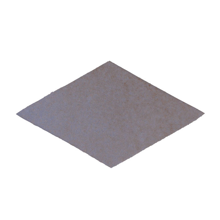 MON-DIA-4X8-BKBLU-STD