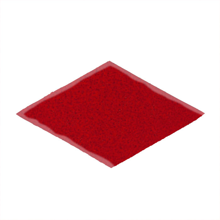 4x8 Monrovia Diamond Cadmium Red 202c